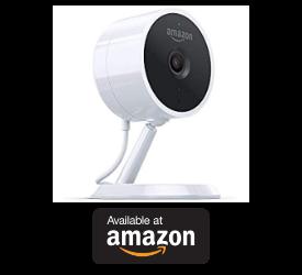 Amazon Cloud Cam Buy