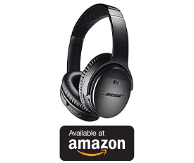Bose Noise Cancelling Headphones Buy