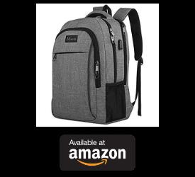Travel Backpack Buy